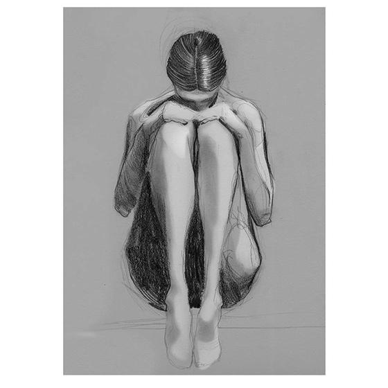 Darkroom 01 juliste Anna Bülow