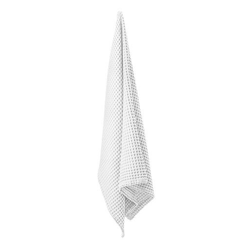 Puro-pyyhe 100x150 cm valkoinen